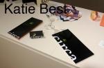 Katie Best