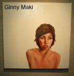 Ginni Maki
