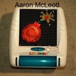 Aaron McLeod