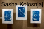 Sasha Kolosnjaj