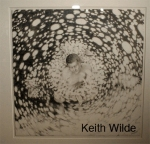 Keith Wilde