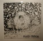 Keith Wilde