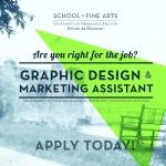 GD-Marketing-position (2)