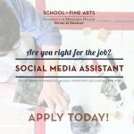 social-media-assistant (2)