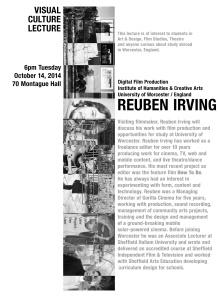 ReubenIrving_FilmLecture (2)